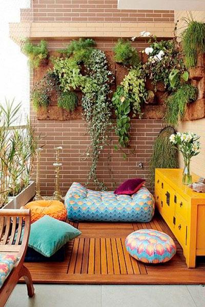 jardins_pequenos_espaços18