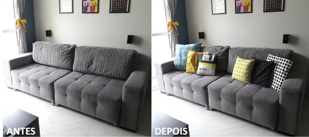 10 dicas decorar a casa