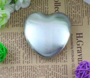 utensílios Metal-heart-stainless-steel-soap-magic-odor-removal-font-b-garlic-b-font-300x262