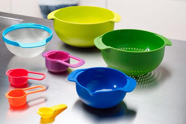 equipar uma cozinha pequena JJ__0368_Nest-9-Plius-Range-Apart
