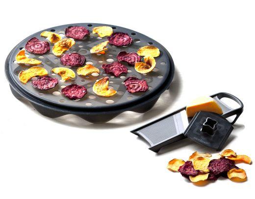 utensílios dicas-cozinha-chips
