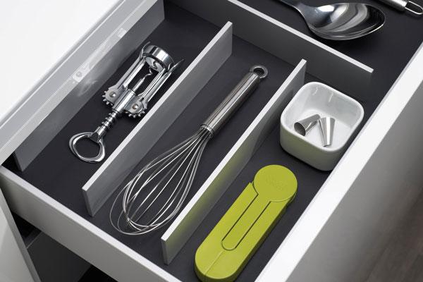 equipar uma cozinha pequena bascula-tri-scale