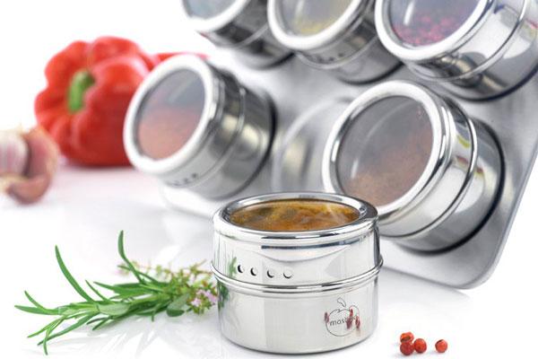 equipar uma cozinha pequena f92656-1-a-02-rgb-72_2
