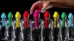 utensílios dicas-cozinha-garrafa