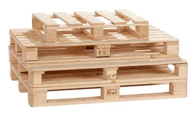 wood- pallets 11-300x158