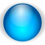 Blue_bullet