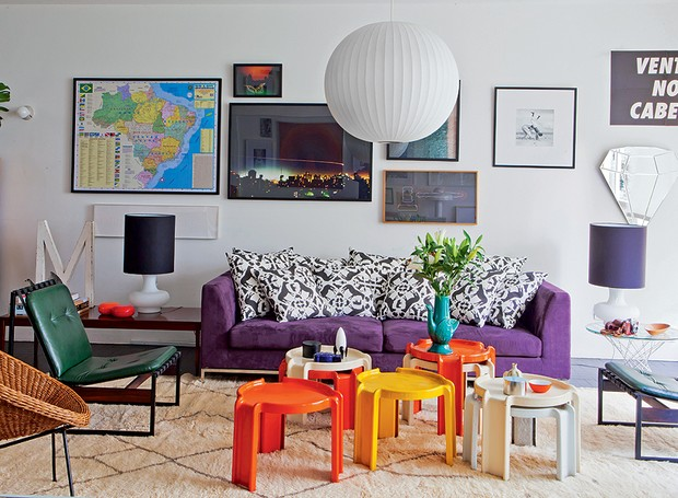casa-hipster12