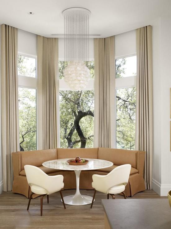 como-escolher-suas-cortinas (1)