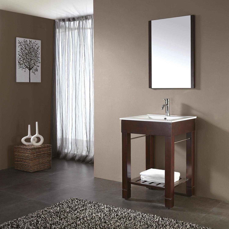 Como escolher suas cortinas – Guia completo #42372D 1500x1500 Banheiro Acessivel Completo