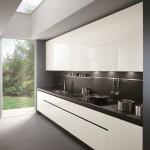cozinha preta (10)