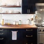 cozinha preta (3)