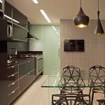 cozinha preta (6)
