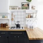 cozinha preta (8)