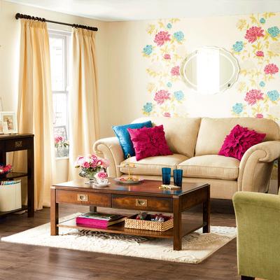 decoração-de-casa-simples-1