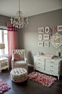 decoração rosa quartz (15)