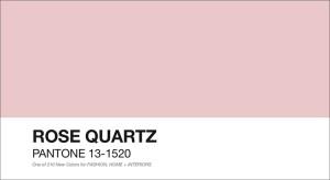 decoração rosa quartz (9)