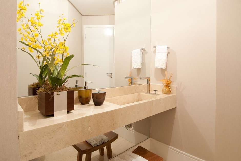 decoracao-lavabo-studio1202 (1)