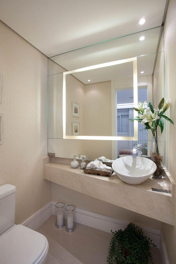 decoracao-lavabo-studio1202 (11)