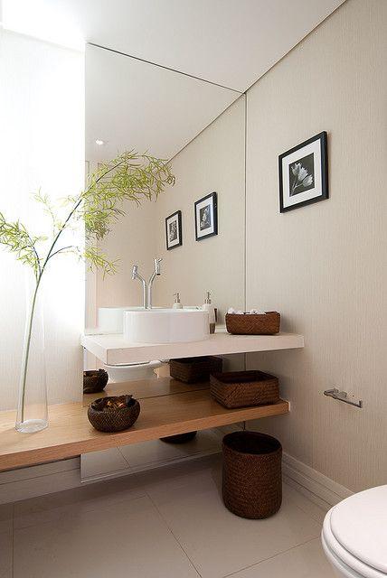 decoracao-lavabo-studio1202 (15)