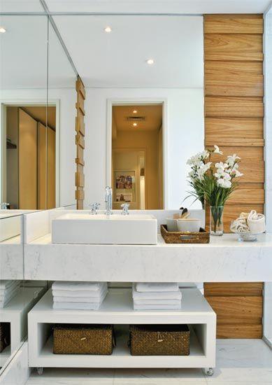 decoracao-lavabo-studio1202 (16)