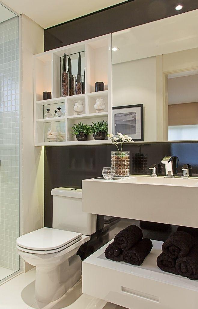decoracao-lavabo-studio1202 (24)