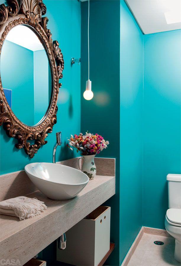 decoracao-lavabo-studio1202 (25)
