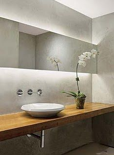 decoracao-lavabo-studio1202 (26)