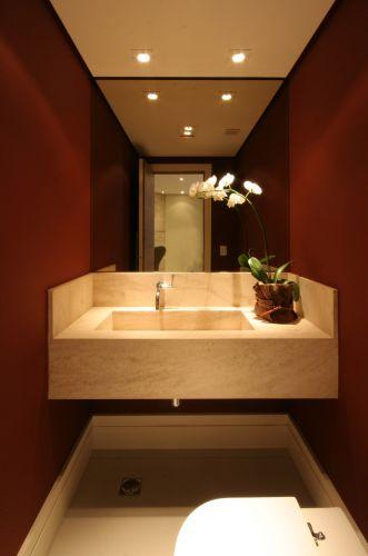 decoracao-lavabo-studio1202 (3)
