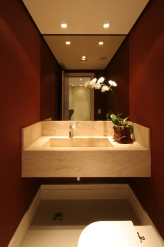 decoracao-lavabo-studio1202 (3)