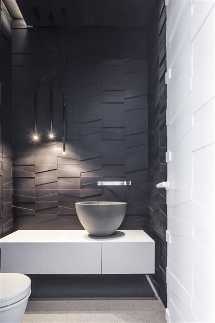 decoracao-lavabo-studio1202 (32)