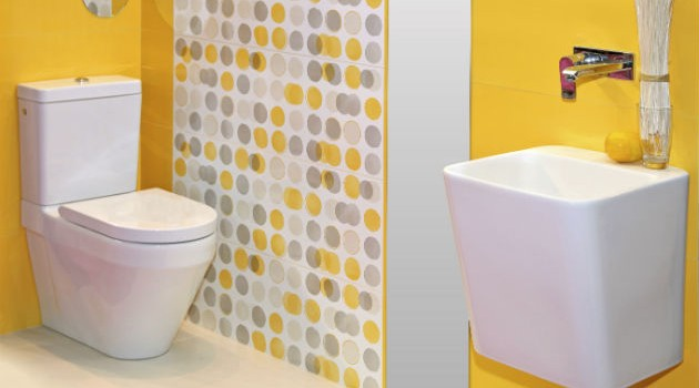 decoracao-lavabo-studio1202 (35)