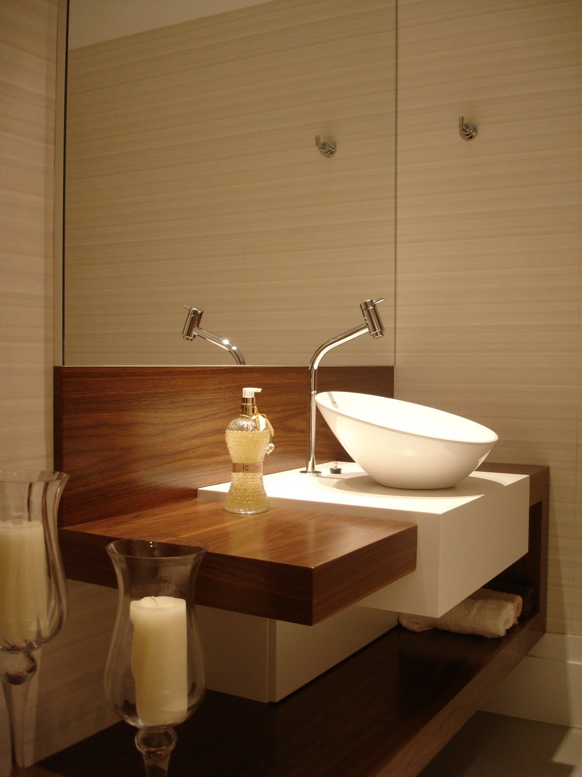 decoracao-lavabo-studio1202 (39)