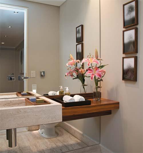 decoracao-lavabo-studio1202 (40)