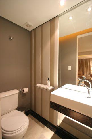 decoracao-lavabo-studio1202 (41)