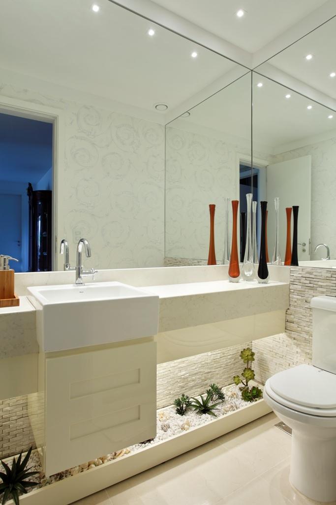 decoracao-lavabo-studio1202 (43)