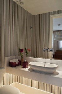 decoracao-lavabo-studio1202 (44)