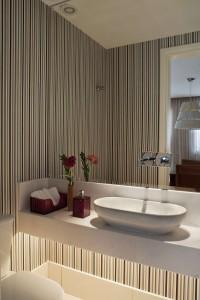 decoracao-lavabo-studio1202 (44)