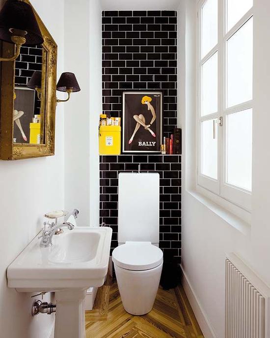 decoracao-lavabo-studio1202 (7)