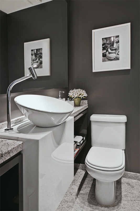 decoracao-lavabo-studio1202 (9)