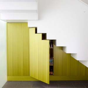 embaixo da escada decoração (10)