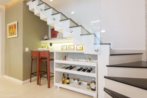embaixo da escada decoração (3)