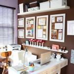 home office decor-espacos1