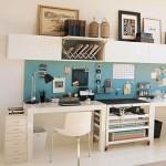 home office decor-espacos3