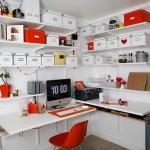 home office decor-espacos4