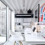 home office decor-espacos5
