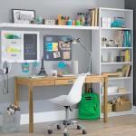 home office decor-espacos8