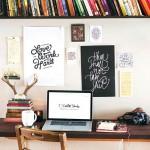 home office decor-espacos9
