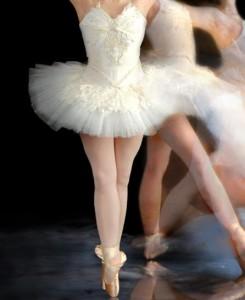 quarto bailarina decoracao (2)