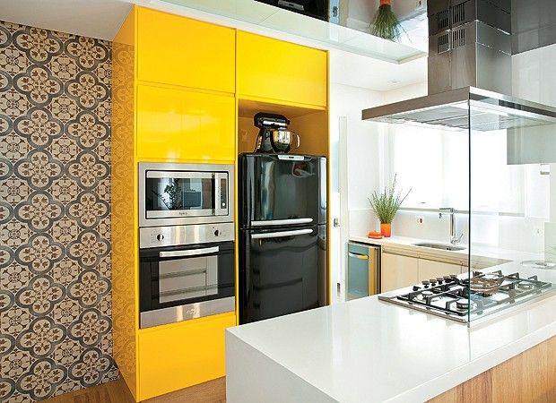 cozinha americana (13)