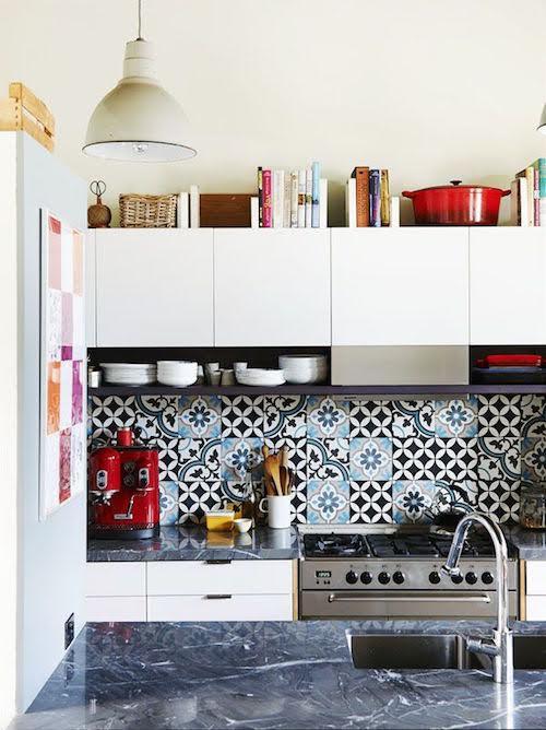 cozinha americana (16)